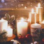 クリスマスプレゼントにおすすめのアクセサリー|20代女性に人気のジュエリーブランド徹底解説