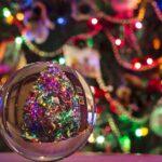年代別に詳しく解説!彼氏・意中の男性へのクリスマスプレゼントでアクセサリーを選ぶポイント&おすすめアクセサリーをまとめてご紹介!